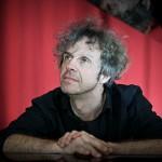 Yves Meersschaert
