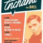 enchante-brel-jacques-500x710